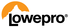 Lowepro_logo_web