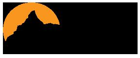 Lowepro_logo_web