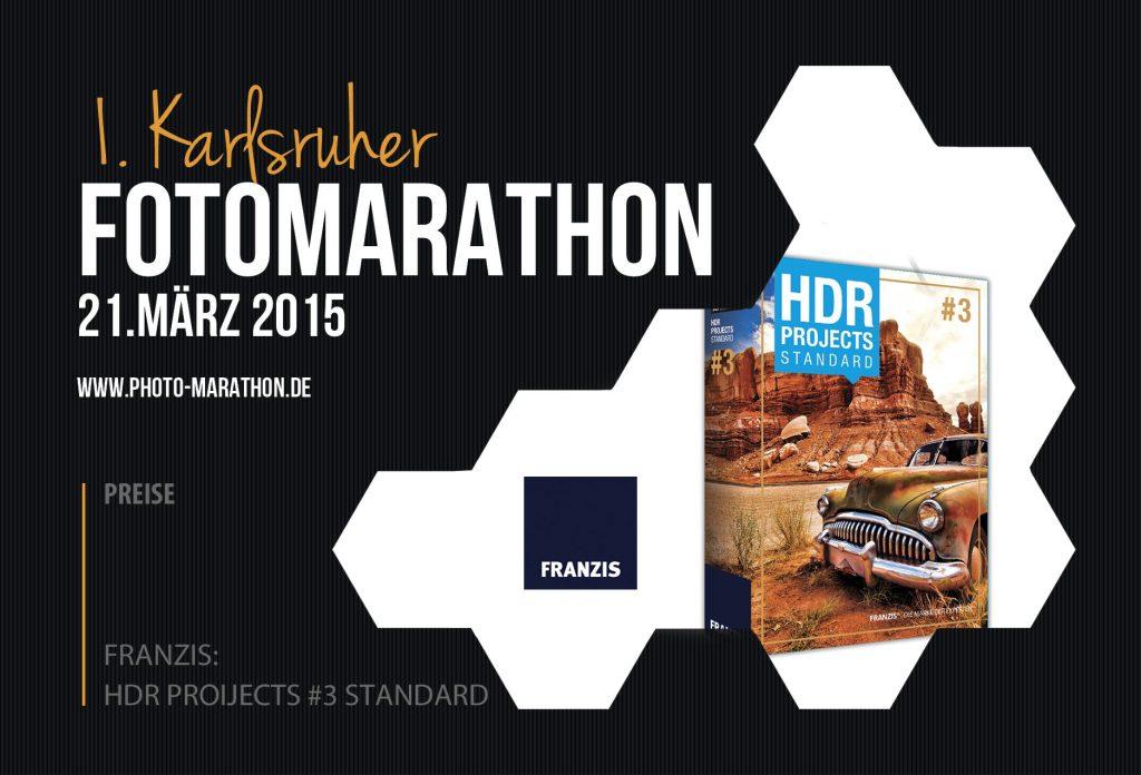 Preis_Franzis-HDR
