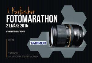 tamron_marathonv2