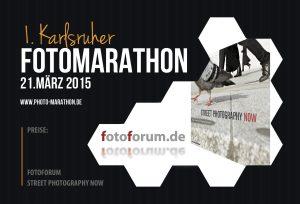Preis-streetphotographynow