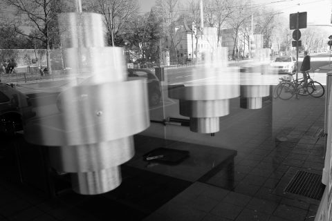 F18 - Fototage Karlsruhe